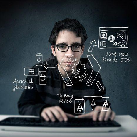 Advantages of Being a Software Developer
