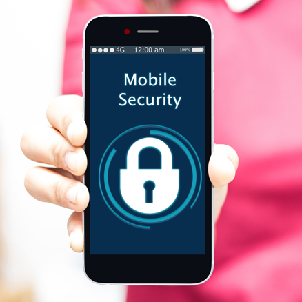 MythBusters: 11 Mobile Security Myths