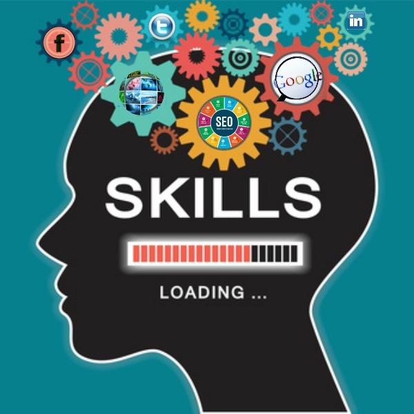 In-Demand Tech Skills for 2018 and Beyond