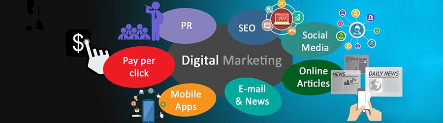 Top Free Digital Marketing Certifications and Courses - PrepAway ...