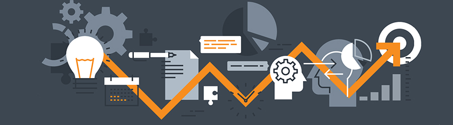 Top-Level Project Management Certifications that Increase Your ...