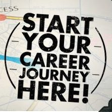 Top 7 Certifications to Start Your IT Career