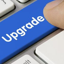 5 Ways to Upgrade Your IT Career