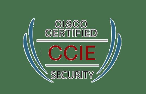 100% Free Cisco CCIE Security Exam Questions & CCIE Security
