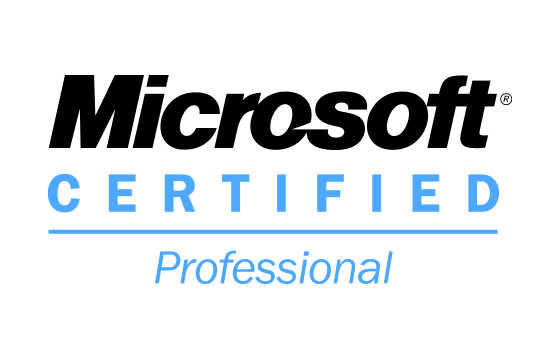 100% Free Microsoft MCP Exam Questions & MCP Certification
