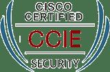 100% Free Cisco Certification Exam Questions & Dumps - PrepAway