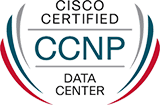 Cisco Certified Network Professional Data Center