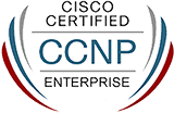 CCNP Enterprise