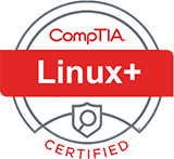 CompTIA Linux+ Powered by LPI