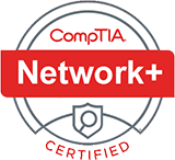 100% Free CompTIA Network+ Exam Questions & CompTIA Network+