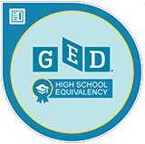 General Education Development