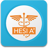 Health Education Systems Inc
