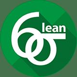 100% Free Six Sigma Certification Exam Questions & Dumps - PrepAway