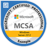 100% Free Microsoft Certification Exam Questions & Dumps - PrepAway