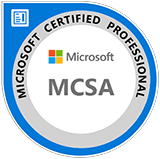 100% Free Microsoft Certification Exam Questions & Dumps