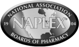 North American Pharmacist Licensure Examination