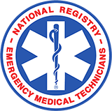 National Registry Emergency Medical Technician