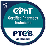Pharmacy Technician Board