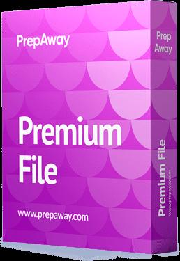 Premium File