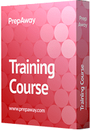 200-301 Training Course