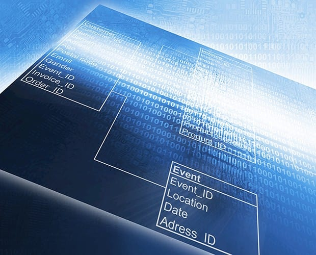 Windows Server Administration Fundamentals Training Course