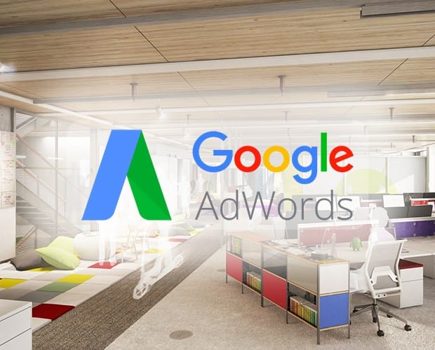 Google AdWords Fundamentals