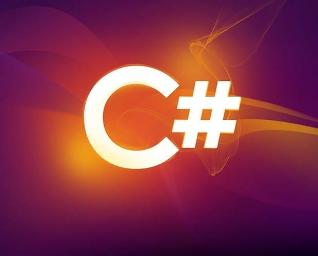 MCSD Programming in C#