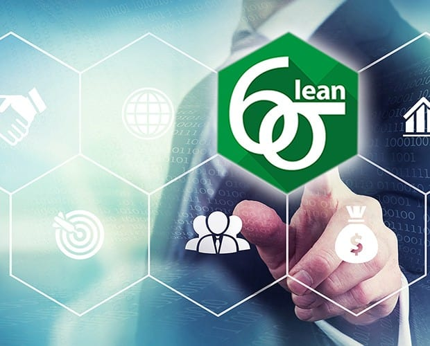 Lean Six Sigma Green Belt Training Course