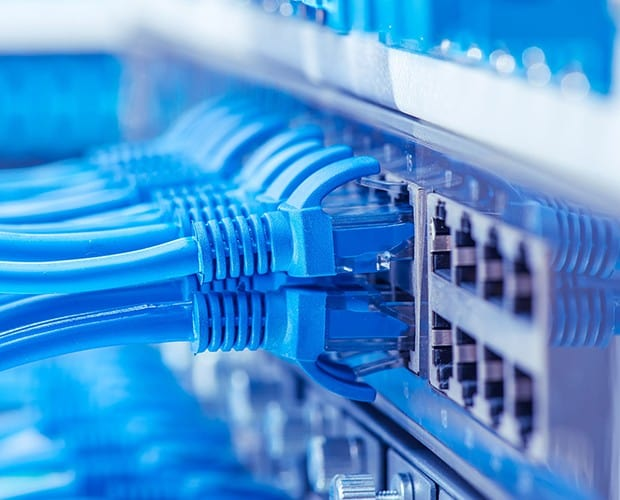 CCIE Routing and Switching Written
