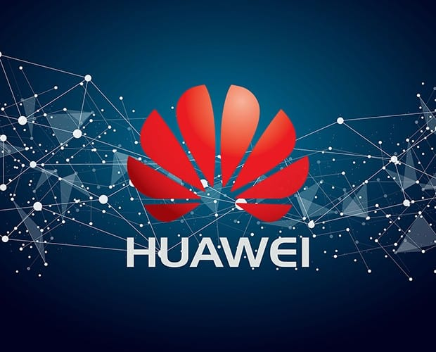 H12-211: HCNA (Huawei Certified Network Associate) Training Course