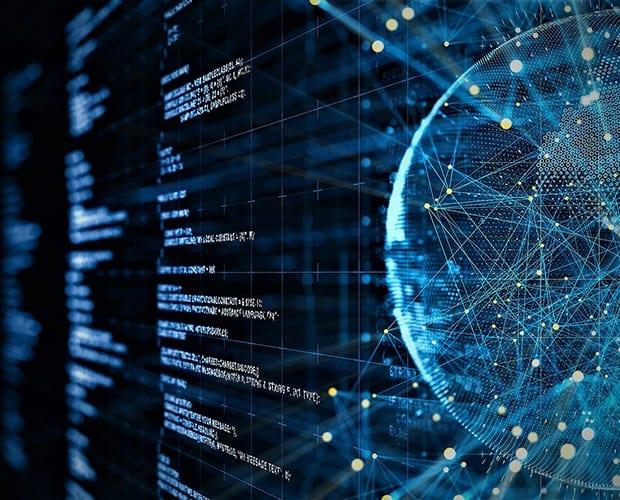 VMware Certified Professional 6 - Data Center Virtualization Delta