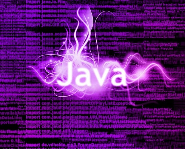 Java SE 8 Programmer II