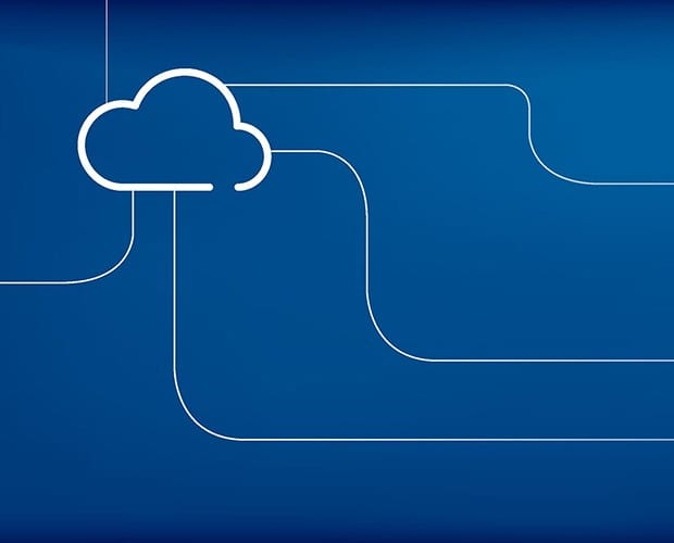 Perform Cloud Data Science with Azure Machine Learning