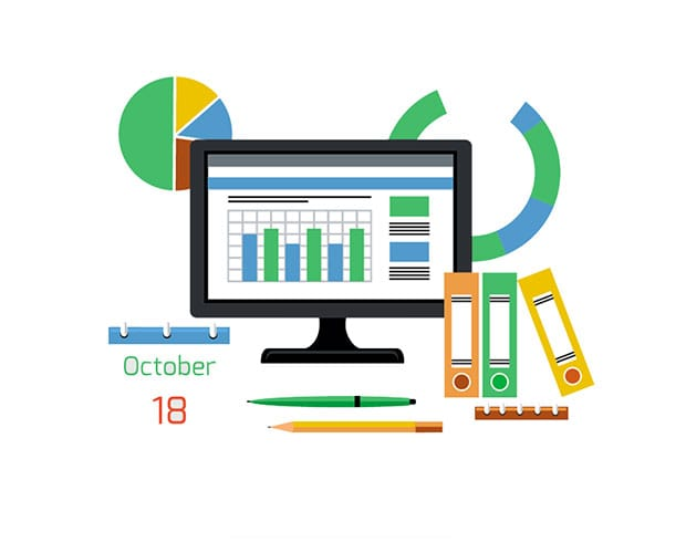Microsoft Excel for Project Management