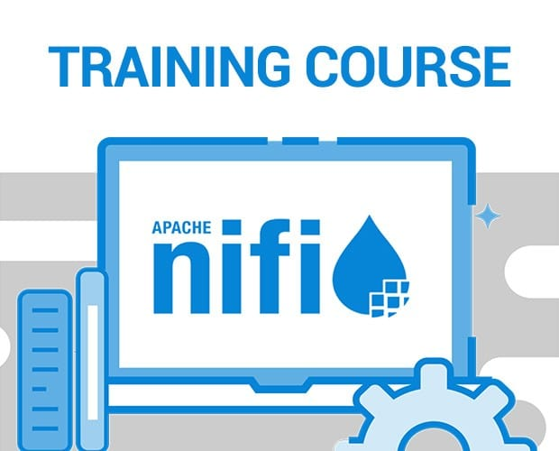 Apache NiFi (HDF 2.0): An Introductory Course