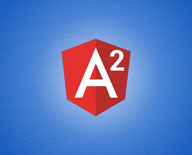 Angular 2+: Angular Styling and Animations
