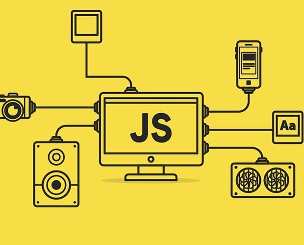 Build a Real-World Project Using JavaScript