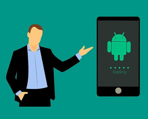 Android Java Masterclass - Become App Developer