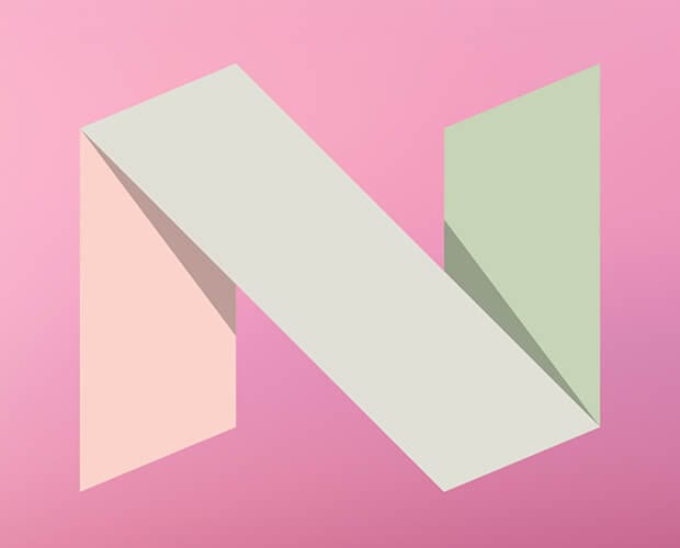 Android N - From Beginner to Paid Professional