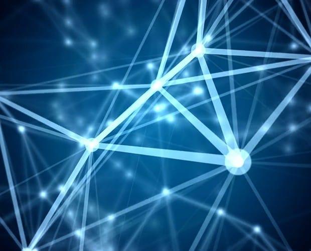 VMware Certified Advanced Professional 6 - Network Virtualization Deployment (VCAP6-NV Deploy)