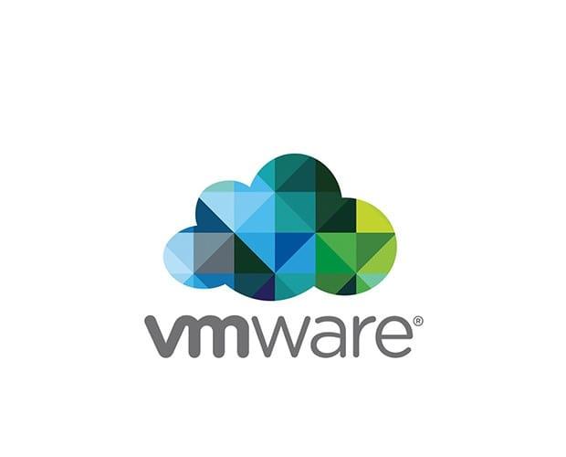 VMware Specialist: vSAN 6.x Exam