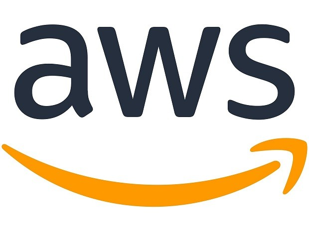 AWS Certified Big Data - Specialty (BDS-C00)
