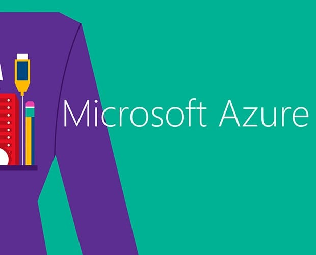 AZ-100: Microsoft Azure Infrastructure and Deployment Training Course