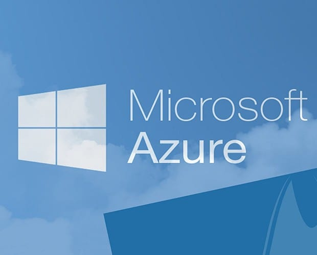 AZ-102: Microsoft Azure Administrator Certification Transition Training Course
