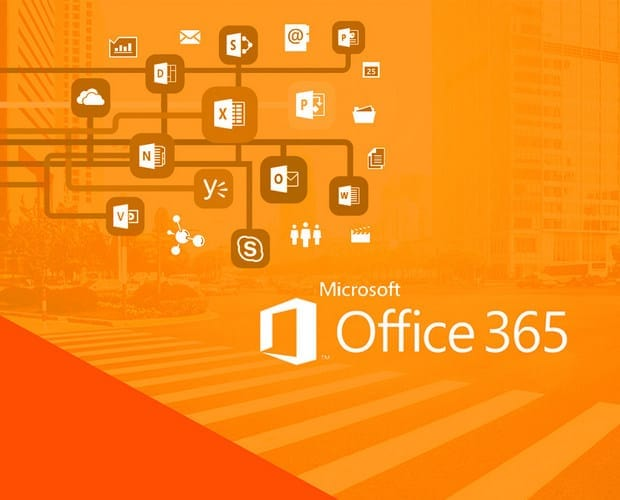 Microsoft 365 Identity and Services