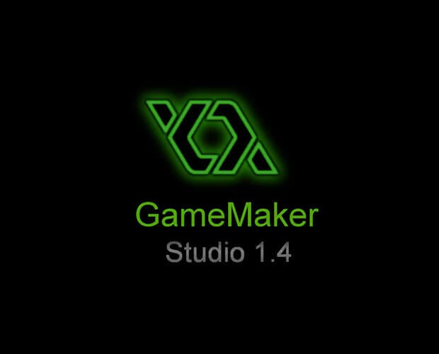 Become a Game Maker with GameMaker Studio 1.4