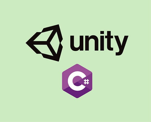 Complete Csharp Unity Developer 2D: Learn to Code Making Games