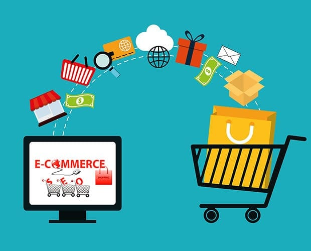 Build An eCommerce Website With WordPress