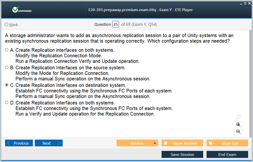 EMC E20-393 Exam Dumps, E20-393 Practice Test Questions