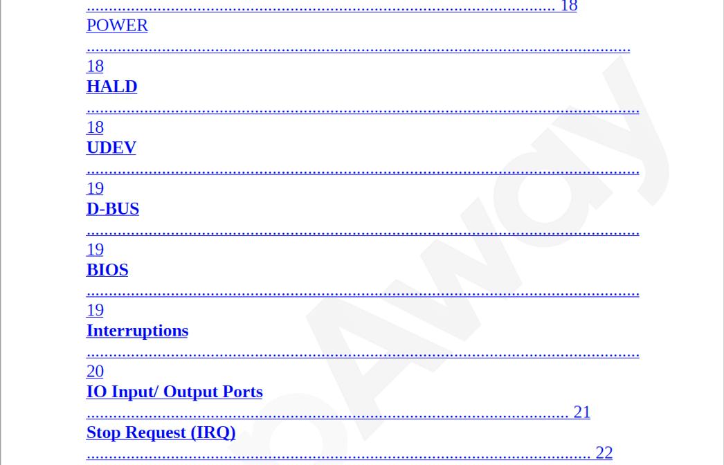 Killexams 101-500 Study Guide Screenshot #31